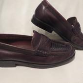 Туфли Кожа Easy street 42,5 размер