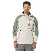 Тактическая куртка Soft Shell из сша фирма nordic track -  M, L