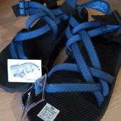 Новые сандали Kaido р.39