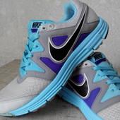 Кроссовки  Nike Lunarfly3(оригинал)р.40-25.5см