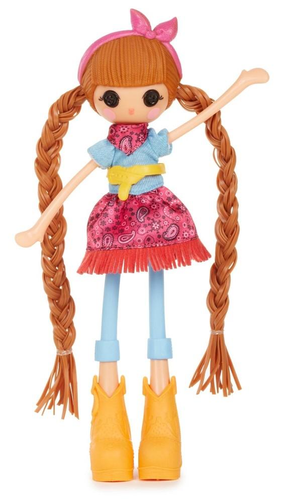 Кукла лалалупси фото №1