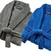 Мужской халат размер 56-58 Miomare(Германия)