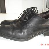 Туфли Geox, 40/26 см