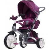 Велосипед трехколесный Sun Baby Little Tiger T500