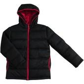 Куртка для мальчиков Faded Glory. XS 4-5 лет S 6-7 лет.