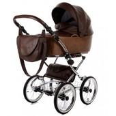 Детская коляска Tako Lumi Lum Exclusive