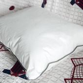 Детская подушка Lotus Colibry Brend@ 35*45