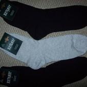 мужские носки Житомир  размер 39-40, 41-42