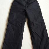 Тёплые термо штаны MaxDrive p.152