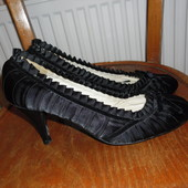 туфли 40