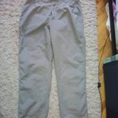 wrangler фирменные брюки новые