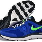 кроссовки Nike Dual Fusion Lite 2