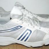 кроссовки 26 см