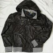 Ветровка, куртка Just design, размер М, р-р 46-48