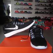 Кроссовки Nike Wmns Lunartempo Оригинал 42,5р.
