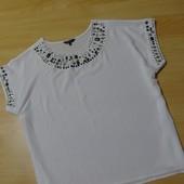 Нарядная блуза Papaya р. 18