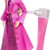 Барби Шпионские истории Секретный агент