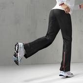 Летние брюки! TCM, tchibo, Евро р-р 46