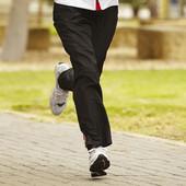 Германия! Лёгкие летние спорт брюки! Tcm, tchibo, Евро р-р 46 и 44