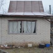 Дачный участок 6 соток. ст. Пивни Фастов 50 км от Киева.