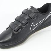 Мужские кроссовки скейтера  Nike 44р