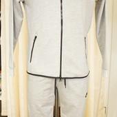 Nike костюм спортивный мужской