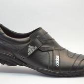 Туфли ES-PO 131 копия adidas