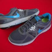 Кроссовки Nike Lunarglide 3 оригинал 44 размер