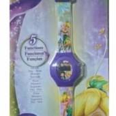 Часы Феи Disney от   Fisher Price