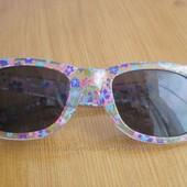 Сонцезахисні окуляри для дівчинки 8-14 років childrensplace