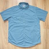 Трекинговая рубашка Craghoppers.