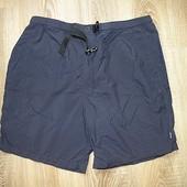 Трекинговые шорты Rohan Essential Shorts.