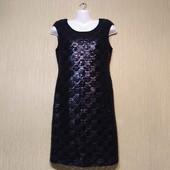 Платье Connected, разм.10-12