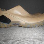 Туфли мужские ( обувь из Германии )