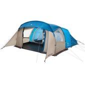 Палатка 5-ти местная Arpenaz Family  5.2