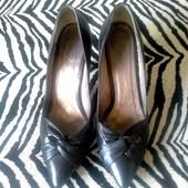 Туфли-лодочки Respect