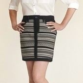 Стильная юбка Esmara Германия  40 евро.