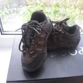 Легкие беговые кроссовки Karrimor