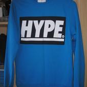 Джемпер, реглан, худи, свитер, рубашка.
