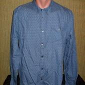 Рубашка на 50-52 размер