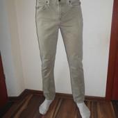 Модні джинси 32 розмір