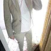 Распродажа брючный костюм Orsay