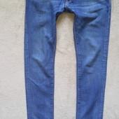 фирменные джинсы Jack&Jones