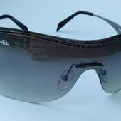 Очки солнцезащитные Сhanel Франция