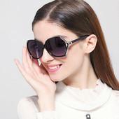 Хит продаж! Моднявые женские очки! Одни на выбор!