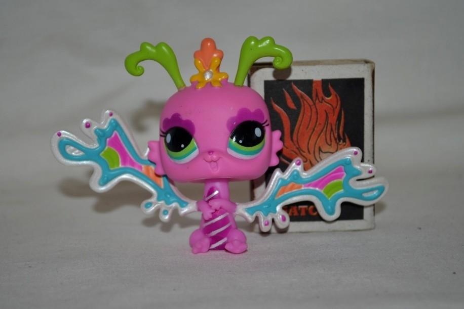 Пет шопы pet shop игрушки зоомагазин littlest pet shop lps разные зверюшки фото №1