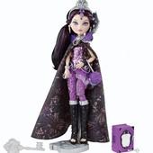 Кукла Рэйвен Квин День наследия - raven queen legacy fay