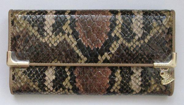 Кошелек gaofan g41318, цена 270 грн - купить Сумки и чемоданы новые ... 42ad49aaa3b