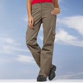 треккинговые брюки 38 евроразмер
