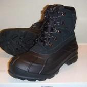Сапоги камик Kamik Men's Fargo Boot